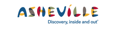 explore-asheville-logo2.png