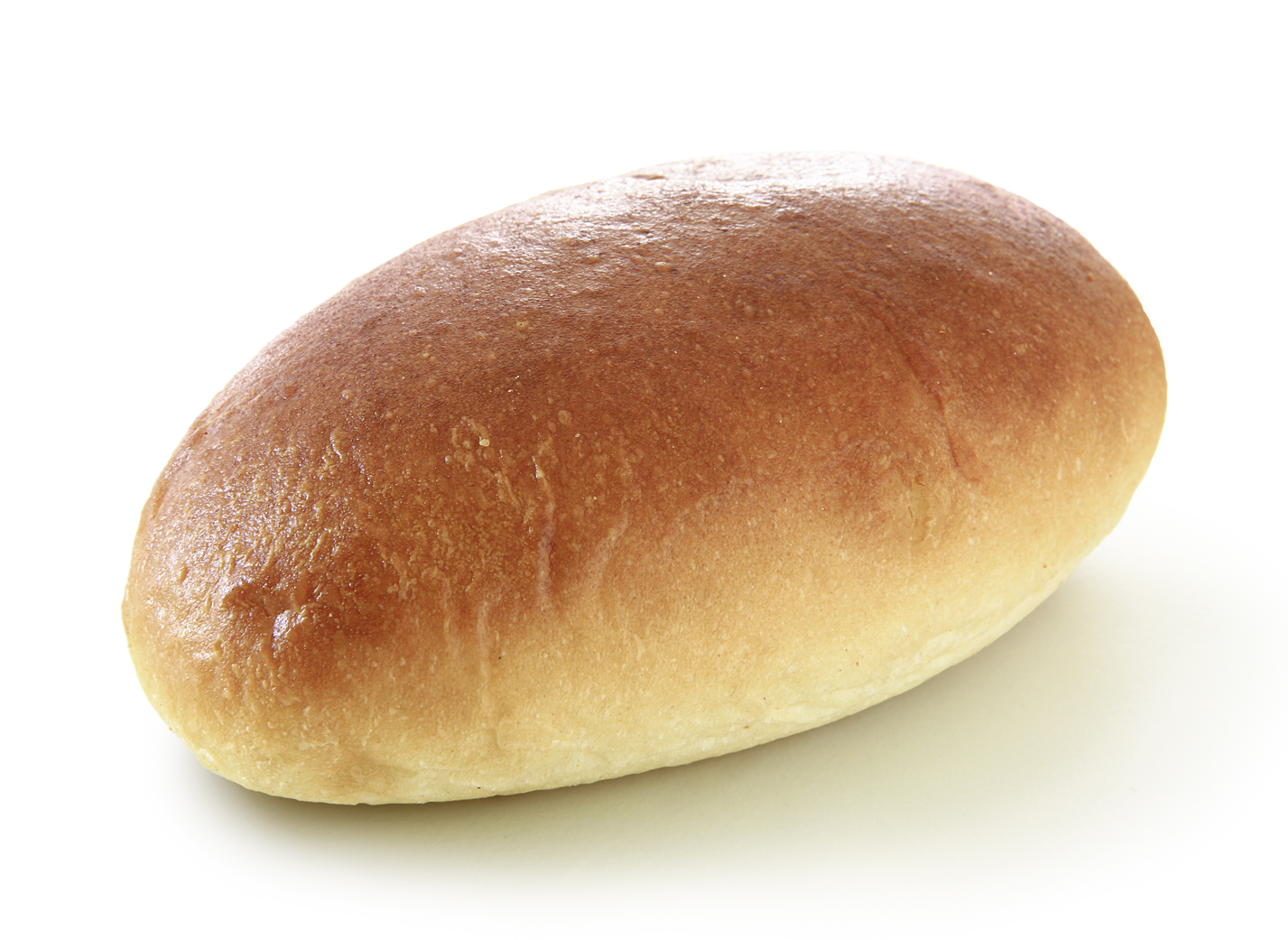 Sandwich Roll - Soft wheat roll/ thaw only