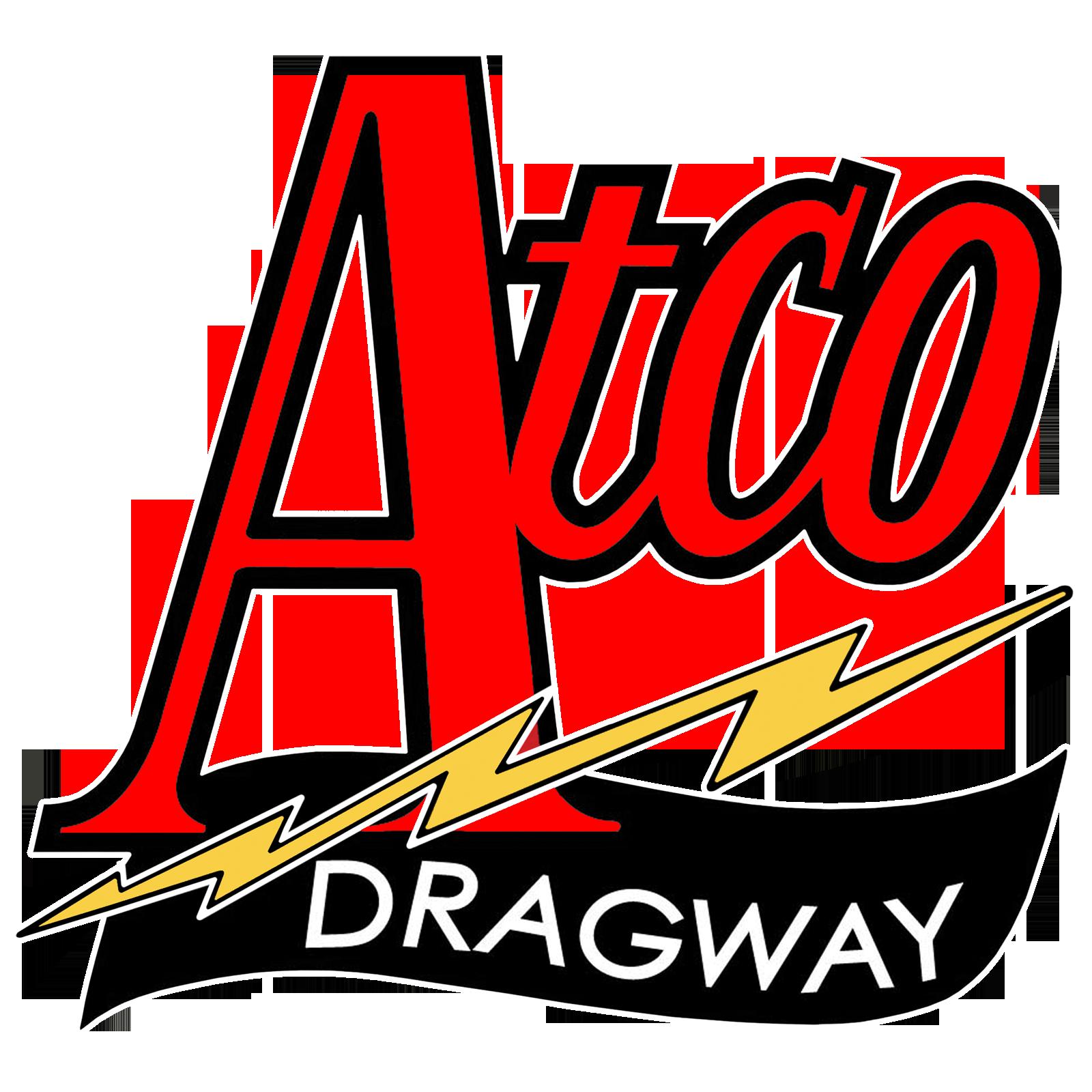 Atco Dragway 2013 transparent bkgd.png