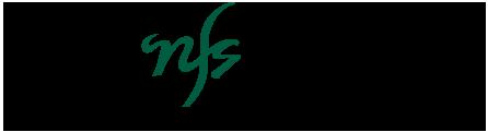 446-newsholme-financial-logo.png