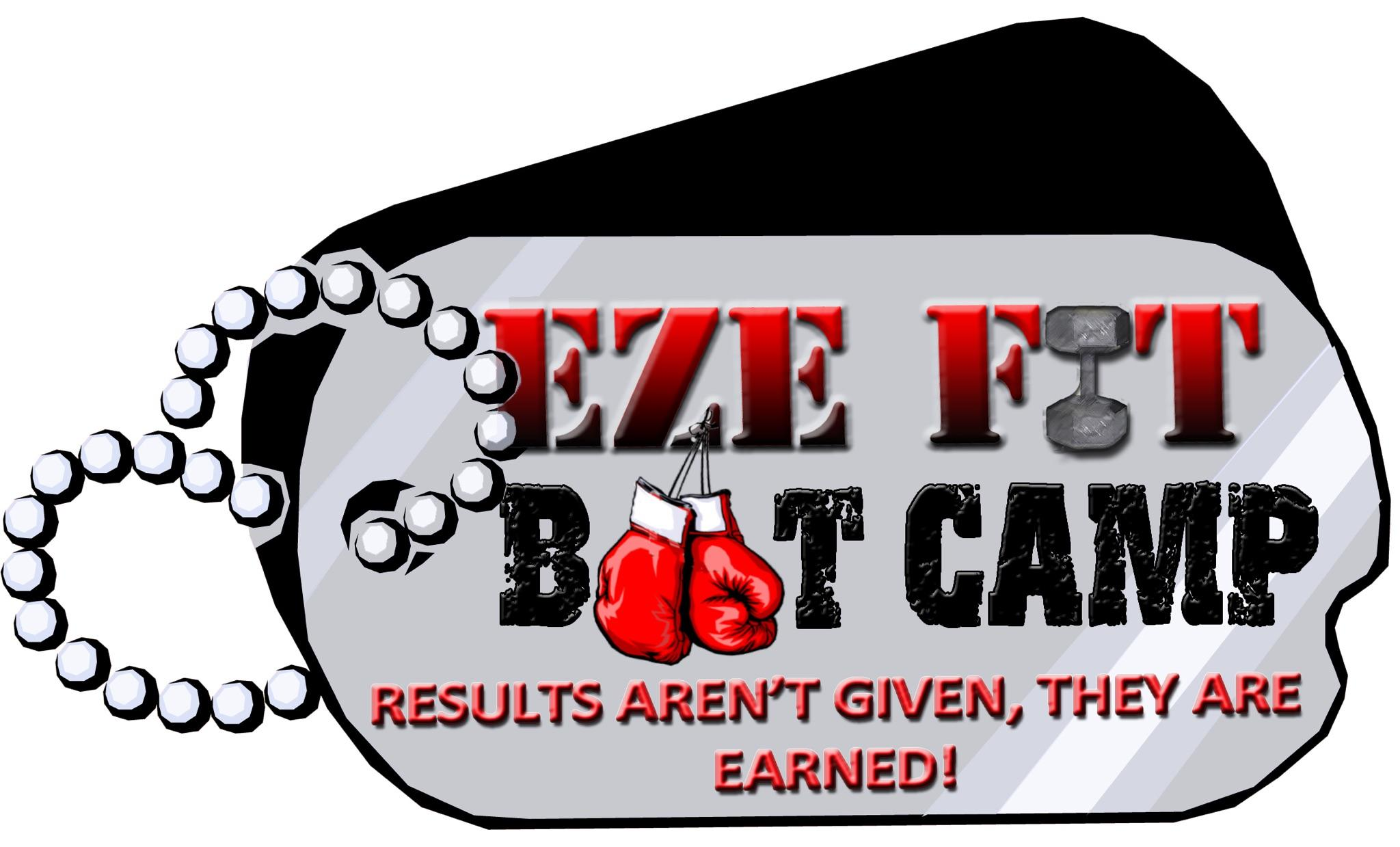 EZE FIT BOOT CAMP 2.jpg