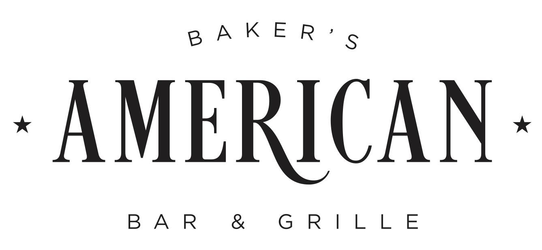AMERICAN_logo_final.jpg