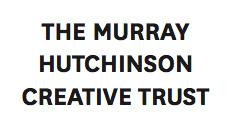The Murray Hutchinson Creative Trust