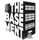 The Basement Theatre