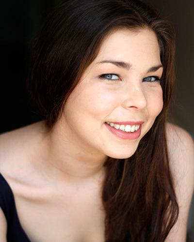 Chloe Elmore