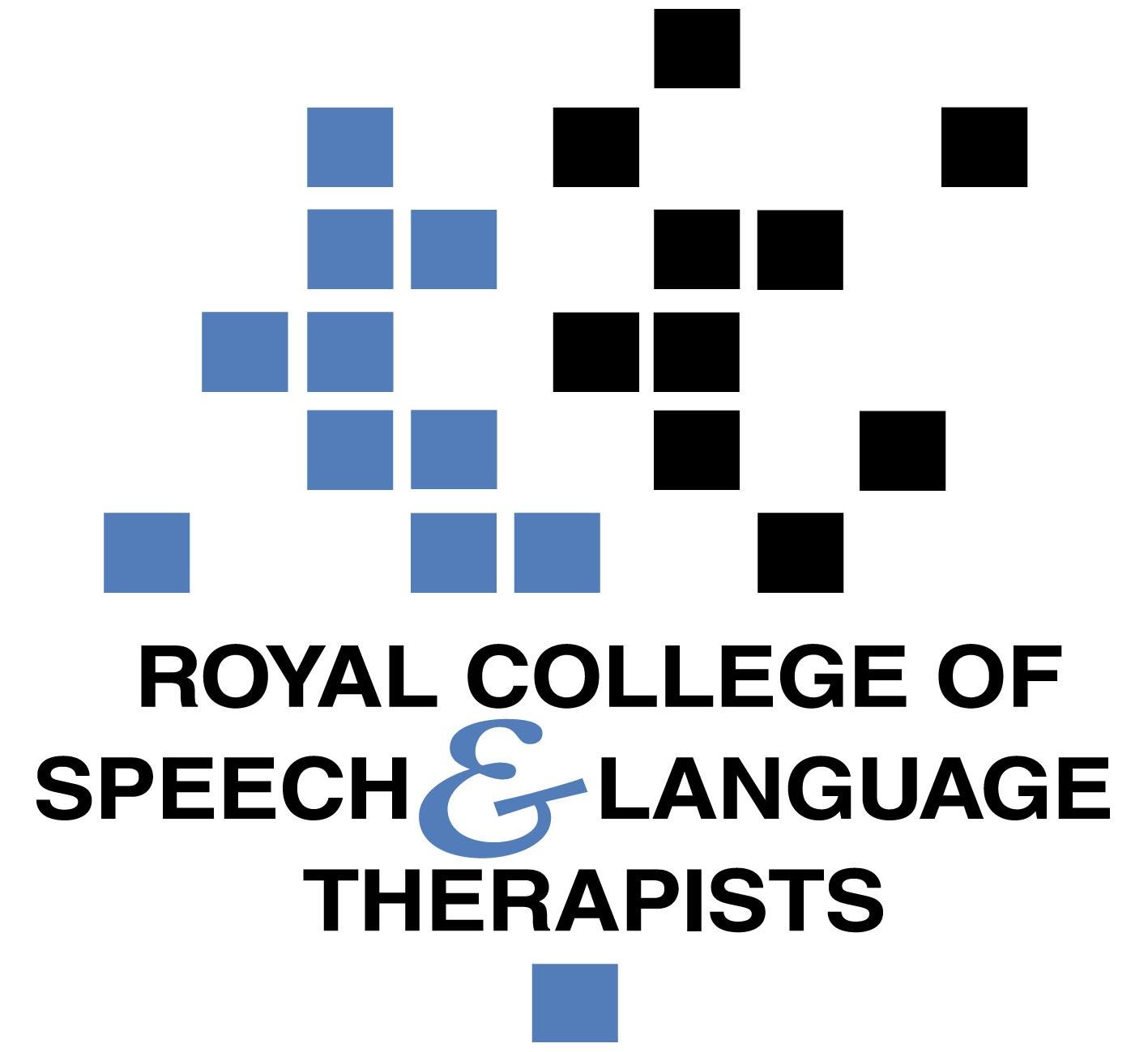 RCSLT Logo.jpg