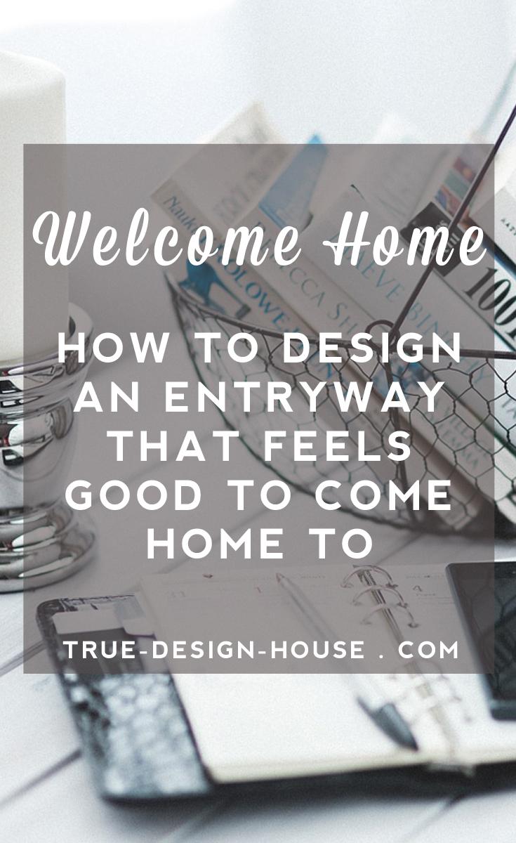 pinterest - blog 15 - entry design -  truedesignhouse.jpg