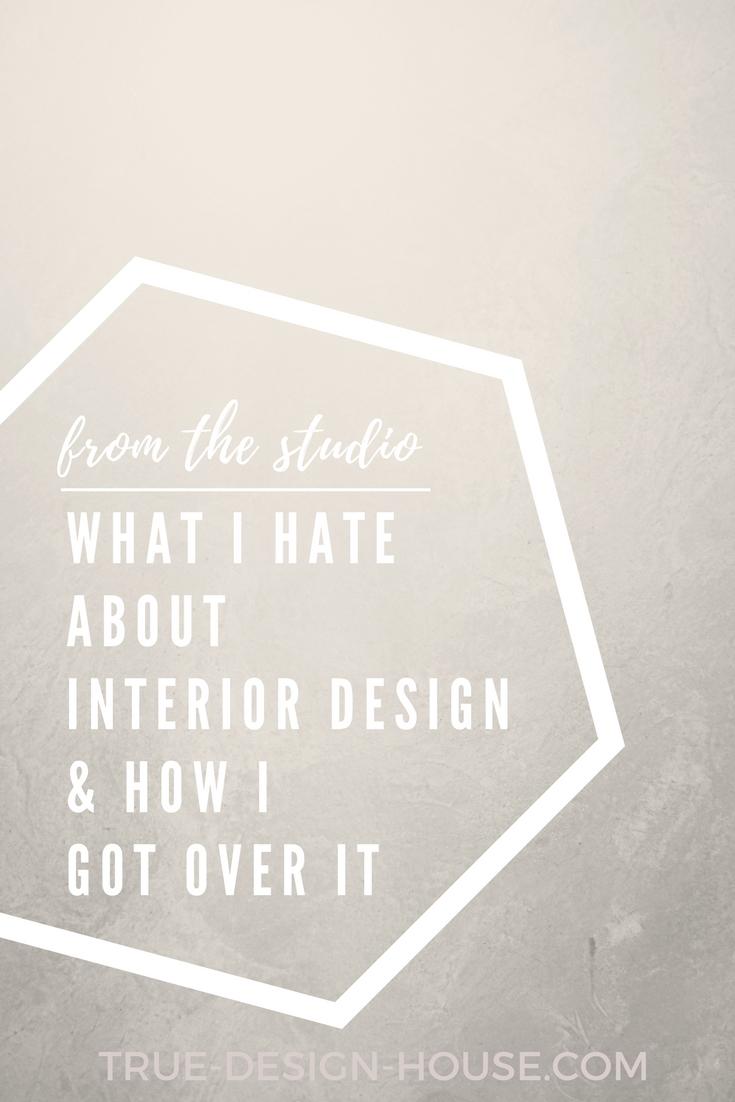 true design house - what i hate about interior design - 41 - pinterest - 3.jpg