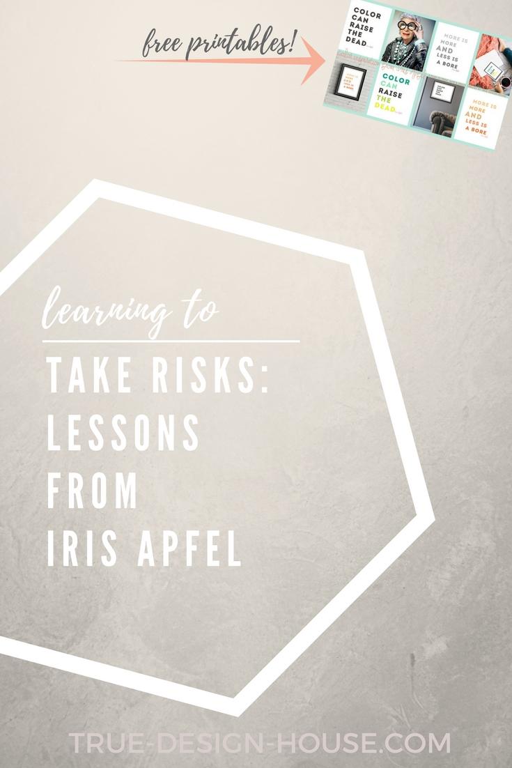 true design house - take risks Iris Apfel - 42 - pinterest - 3.jpg