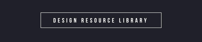 resource library header (2).jpg
