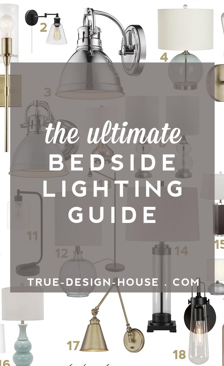 true design house - ultimate bedside lighting guide - 45 - pinterest - 1.jpeg