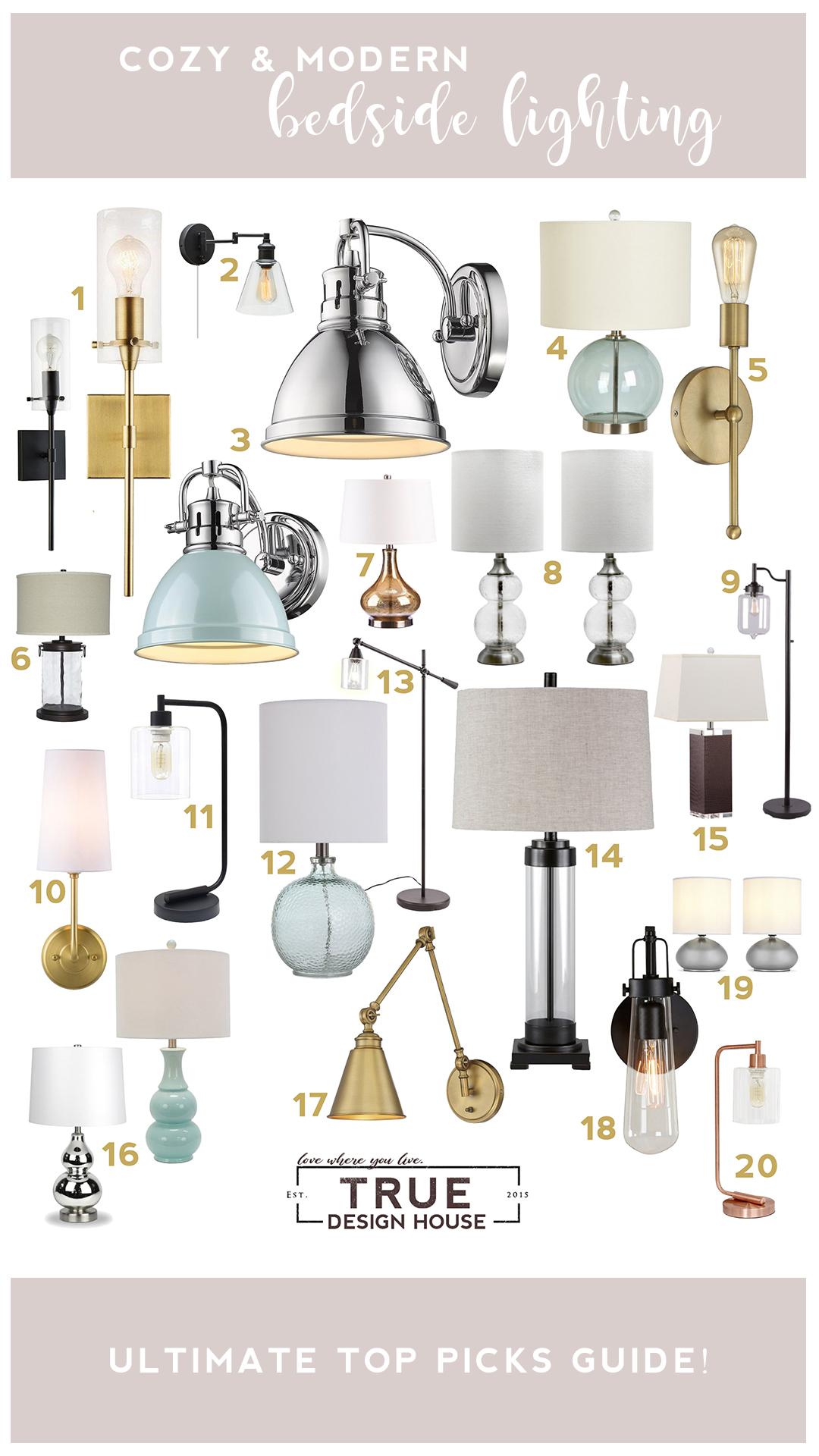 TDH - bedside lighting guide.jpg