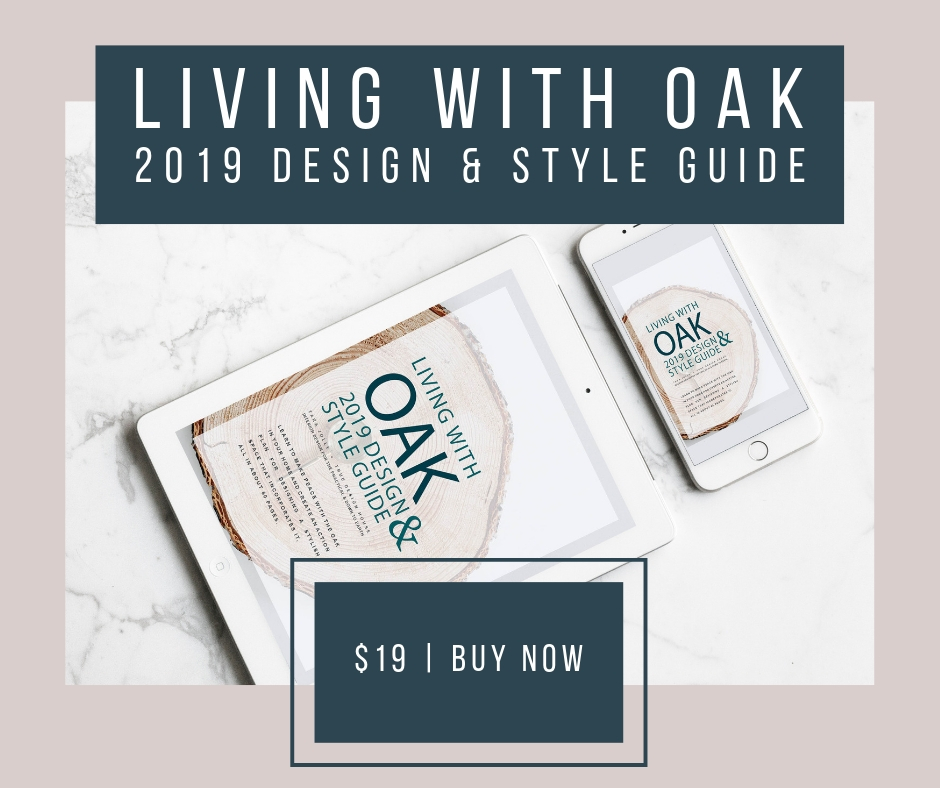 True Design House - Living With Oak 2019.jpg