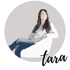 TDH - Tara Jolly - June 2019 - 300px.png