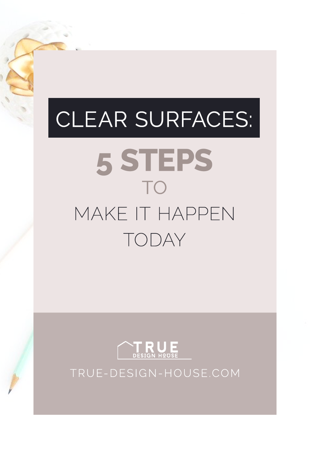 true design house - clear counters - 37 - pinterest - 4.png