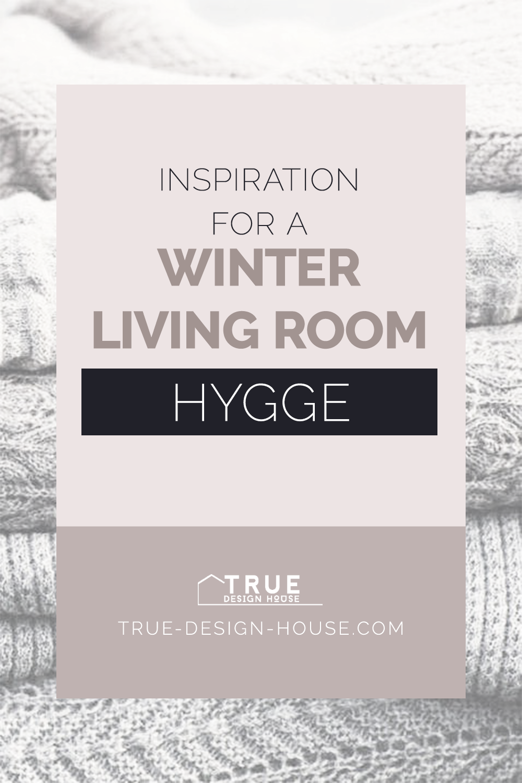 true design house - hygge - 36 - pinterest - 4.png
