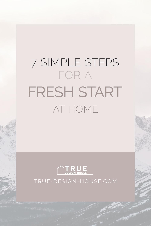 true design house - fresh start - 35 - pinterest - 4.png
