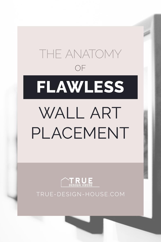 true design house - art placement - 24 - pinterest - 4.png