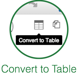 Convert to Table.png