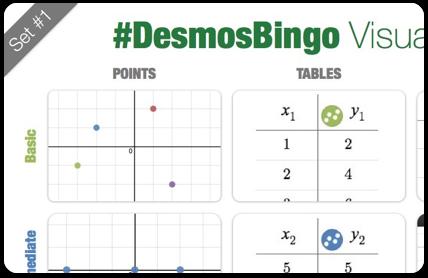 bingo-1.png