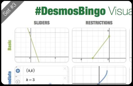 bingo-3.png