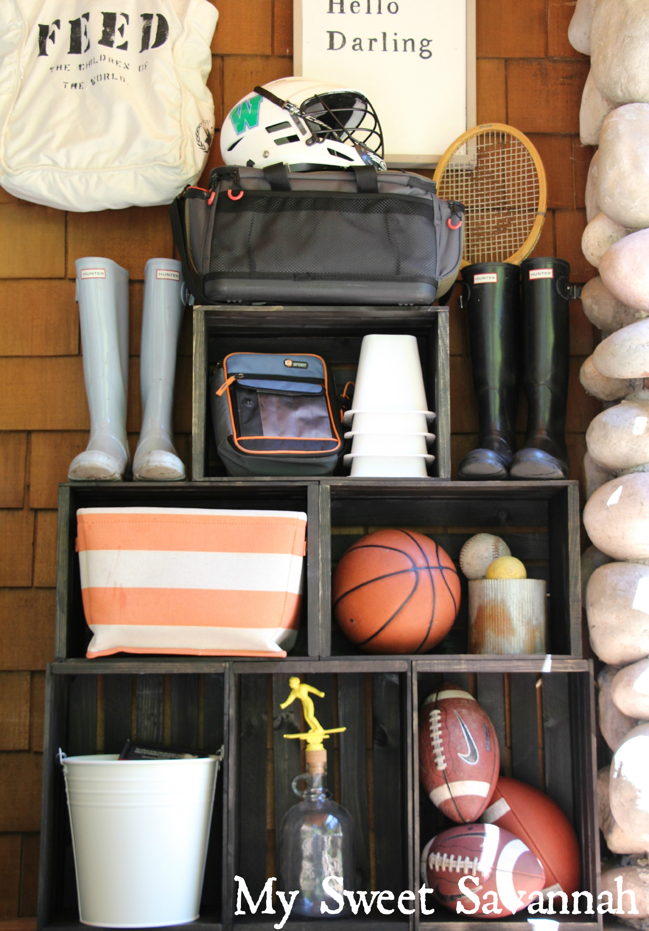 heather benamy large crates on porch-2.jpg