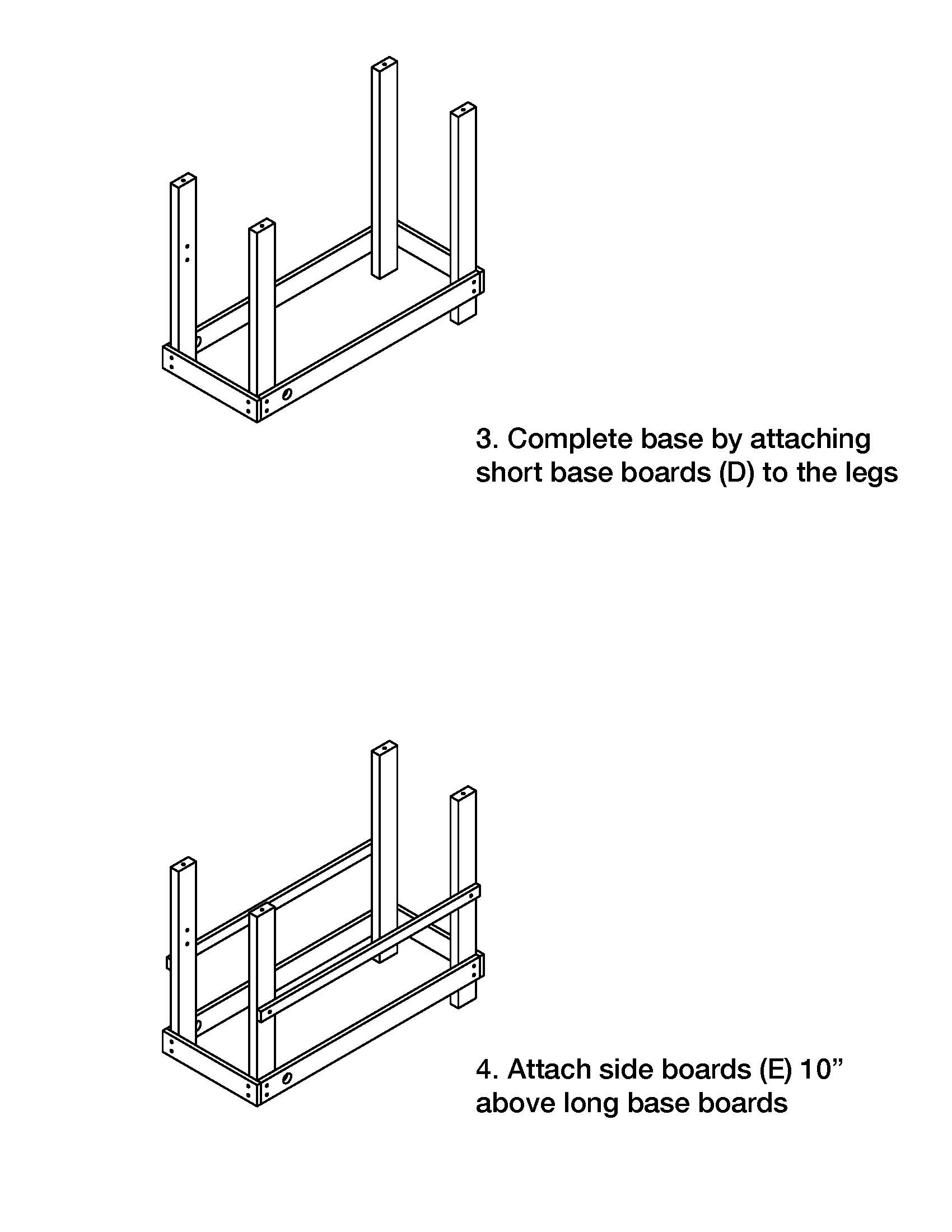 Instruction guide 2-2_Page_05.jpg