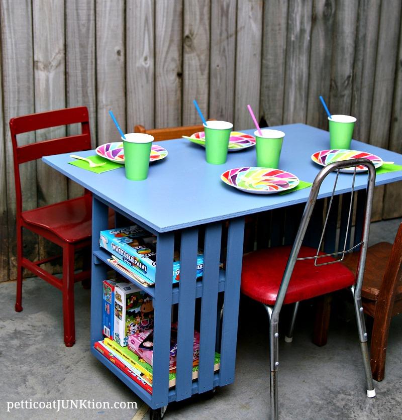 Kids Crate Table.jpg