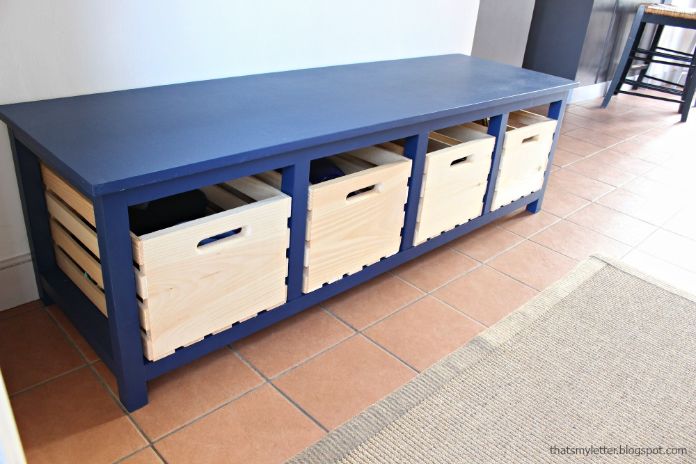 Mudroom Storage Bench_ThatsMyLetter 2-3.jpg