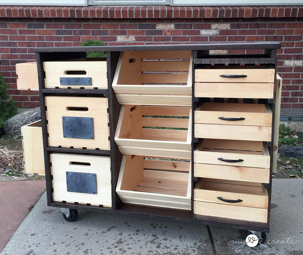 Crate Kitchen Island.jpg