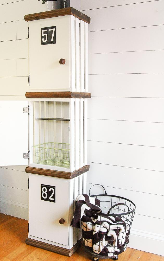 DIY Crate Lockers-0643.jpg
