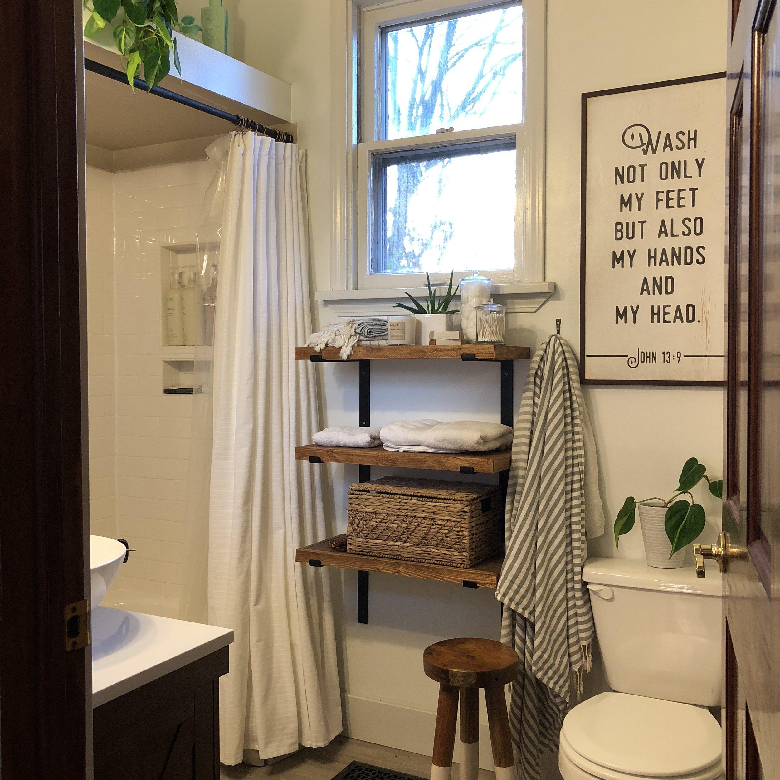 Bathroom3.jpeg