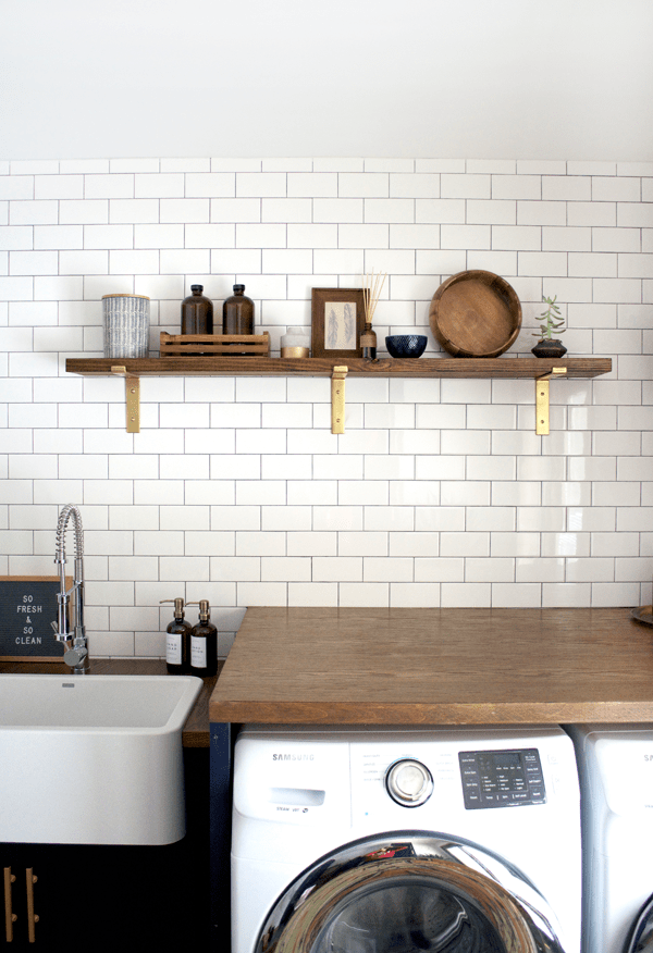 how-to-install-and-style-open-shelving-12.png