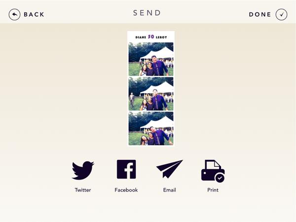 Photo social demo.jpg