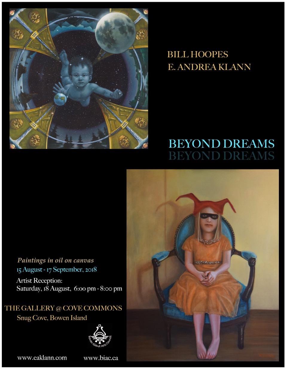 beyond_dreamsff13.jpeg
