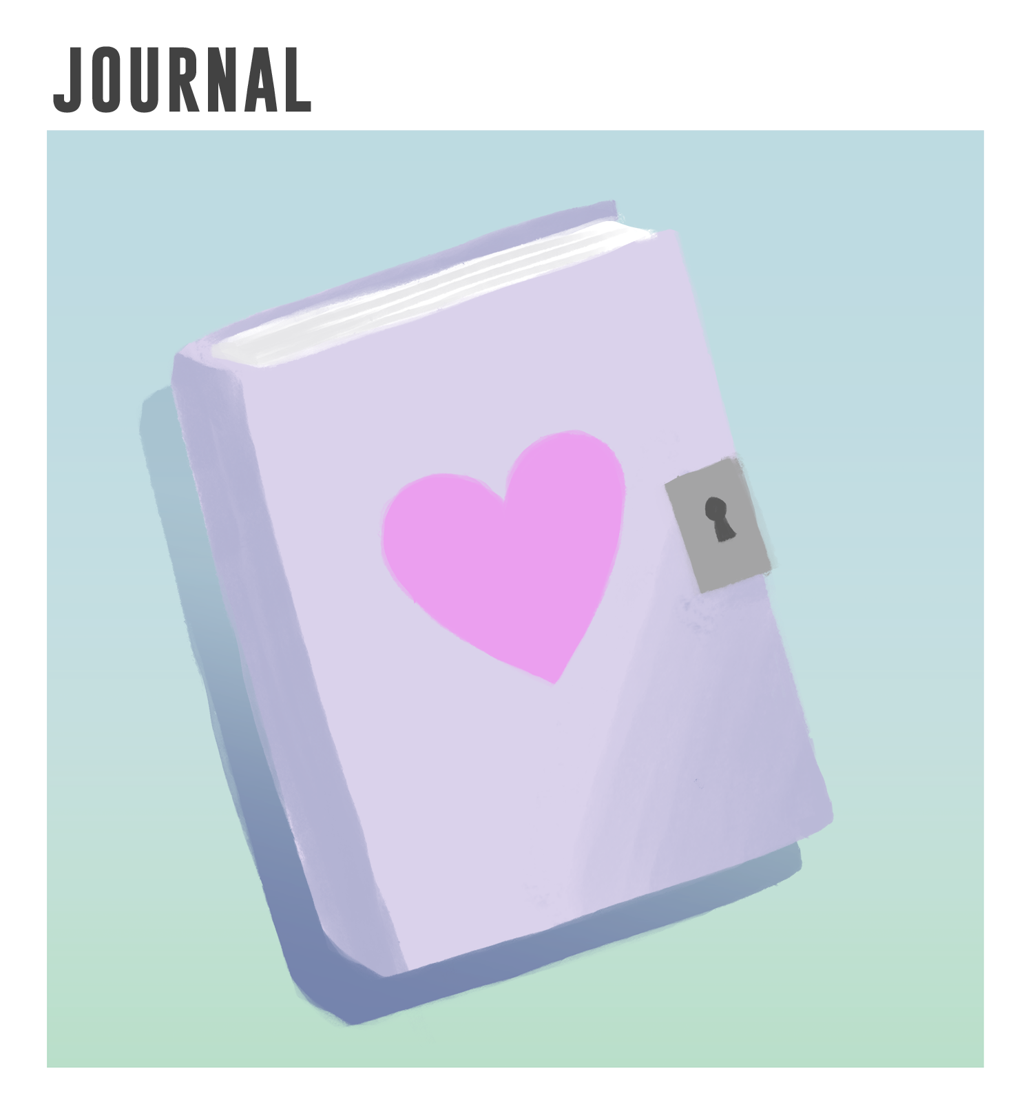 icon-journal.png