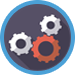 Spare Parts Management Software
