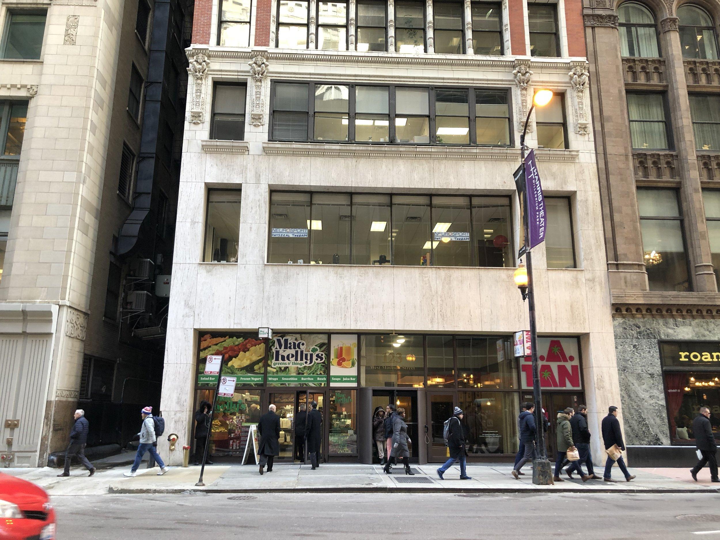 Chicago Office.jpg