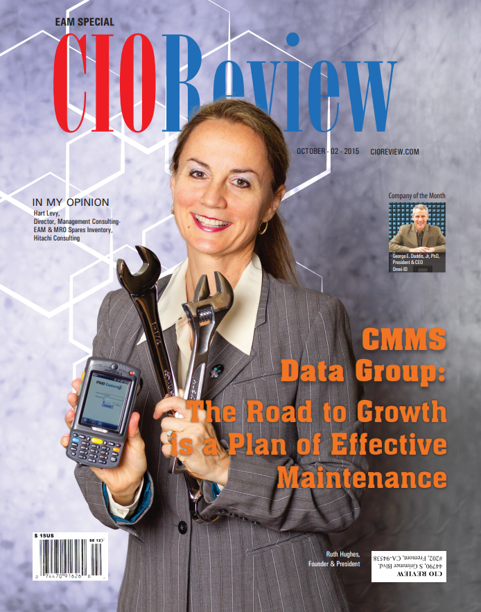 CIO Review Cover.PNG
