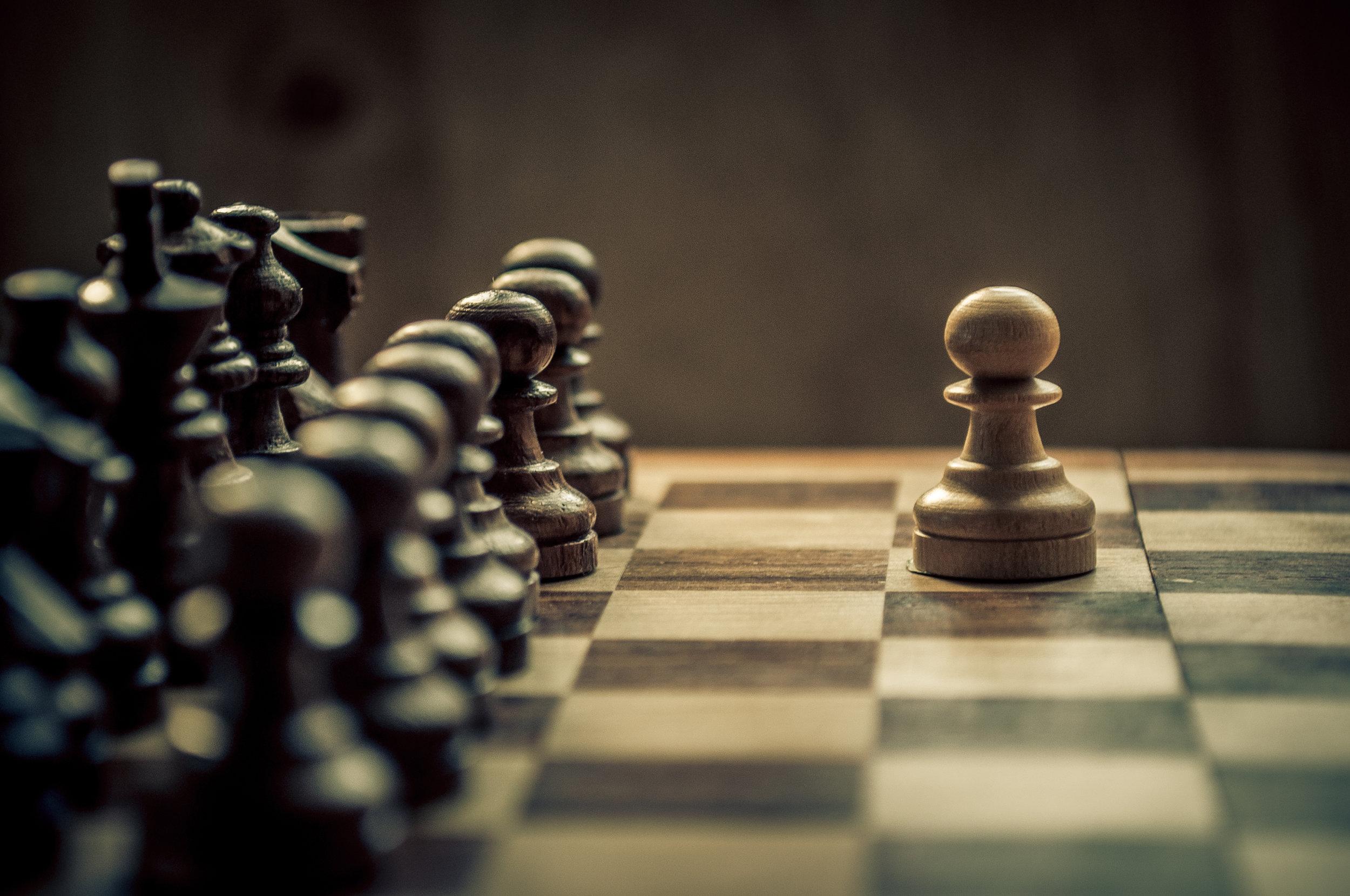 Chess Image-MESA-.jpg