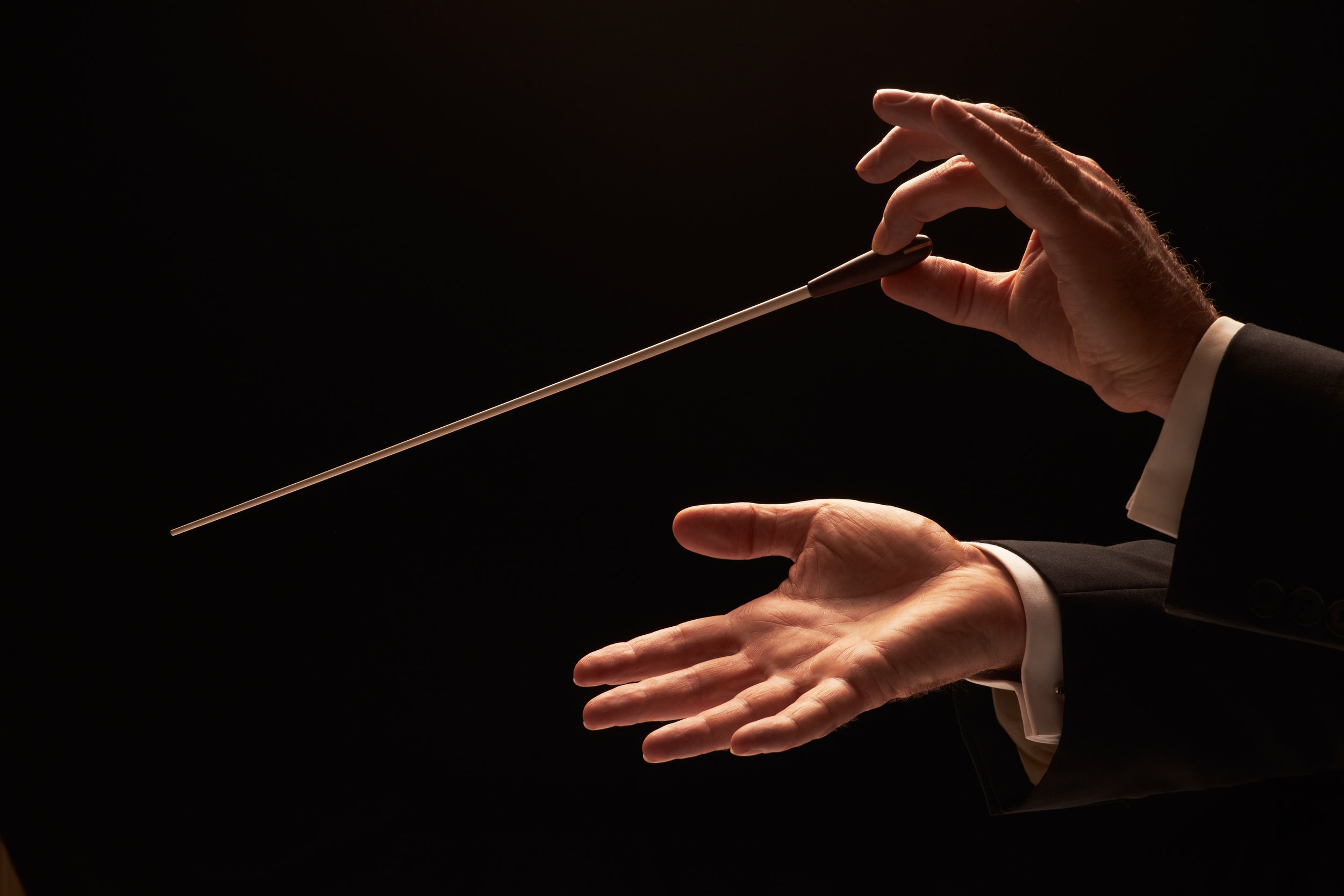 Conductor.jpeg