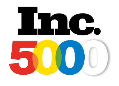 Inc-5000-Color.jpg