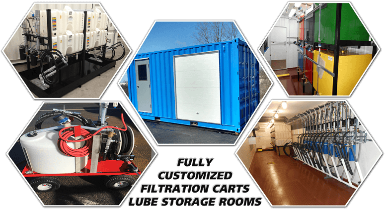 lubrication-filtration-equipment-rooms-carts.png