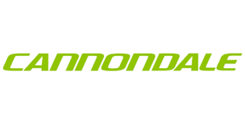 canondale-logo-250x125@2x.png