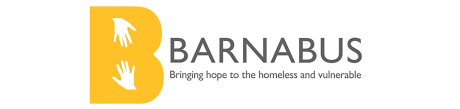 The PPE Society proudly supports Barnabus