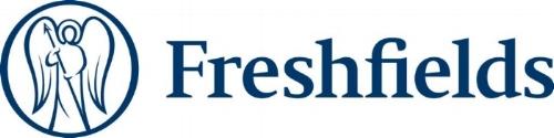 press-release-freshfields_rev2-1024x256-1.jpg