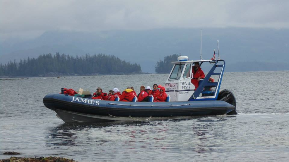 Going Whale Watching_taken from SBV facebook page_2.jpg