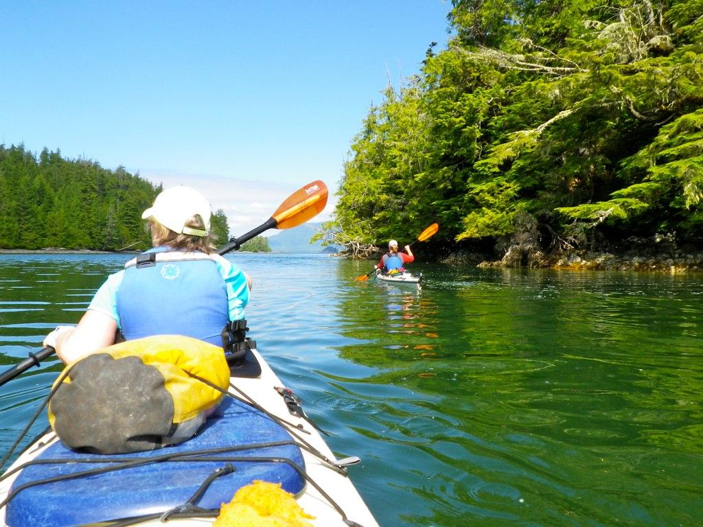 Kayaking the broken island group III.jpg