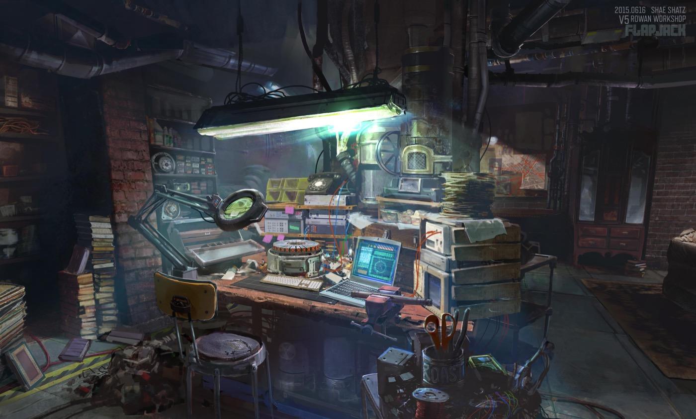 ghostbusters_shae_shatz_06.jpg