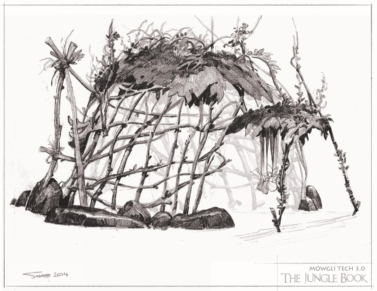 junglebook_mowglitech_10.jpg